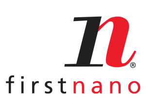 firstnano-logo-640x480-InterNano
