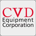 CVD-equipmentcorp-150px