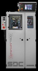 CiphercoN-1500-ext
