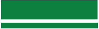 Dymek-logo