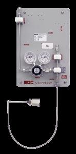 MicroLine-Manual-Gas-Panel