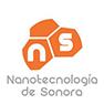 NDeS-logo