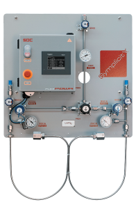 SimplicitY-Auto-Gas-Panel