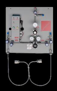 SimplicitY-Semi-Auto-Gas-Panel