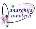 anarghya-logo