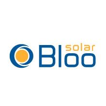 Bloo Solar