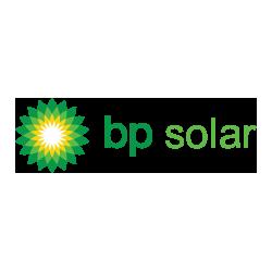 bp-solar