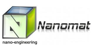 naizak-logo