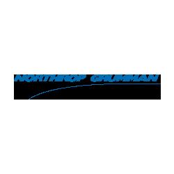 northrop-grumman