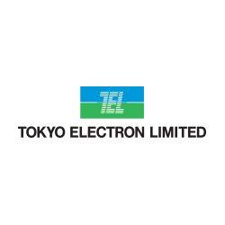 tokyo-electron-limited