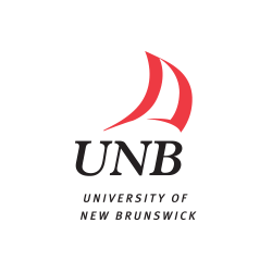 university-new-brunswick