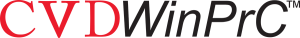 CVDWinPrC-logo-web