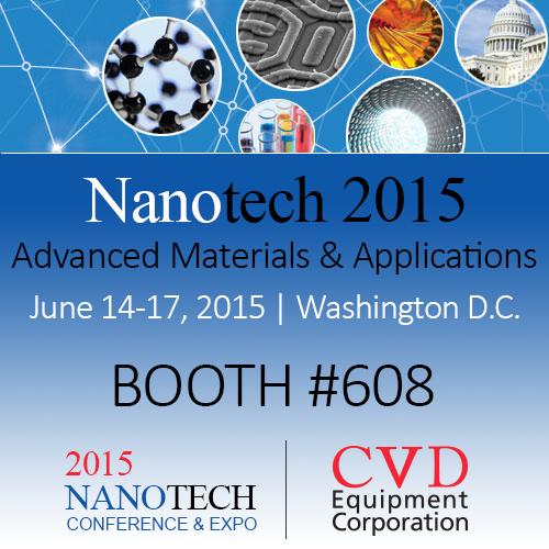 Nanotech2015