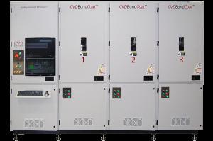 CVDBondCoat™ System