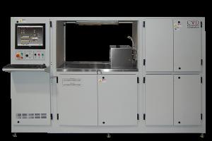 CVD RTP/RTA System