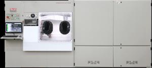 CVDGraphene-300mm