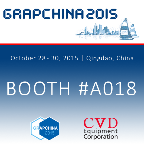 GRAPChina2015