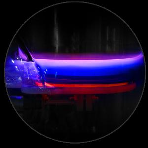 PECVD-circle