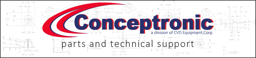 conceptronic-parts-support