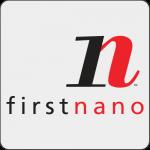 firstnano