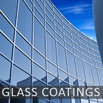 Glass Coatings